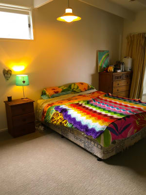 $200, Share-house, 3 bathrooms, Simpsons Rd, Currumbin Waters QLD 4223