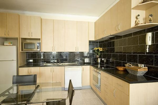 $470, Share-house, 2 bathrooms, Waruda Street, Kirribilli NSW 2061