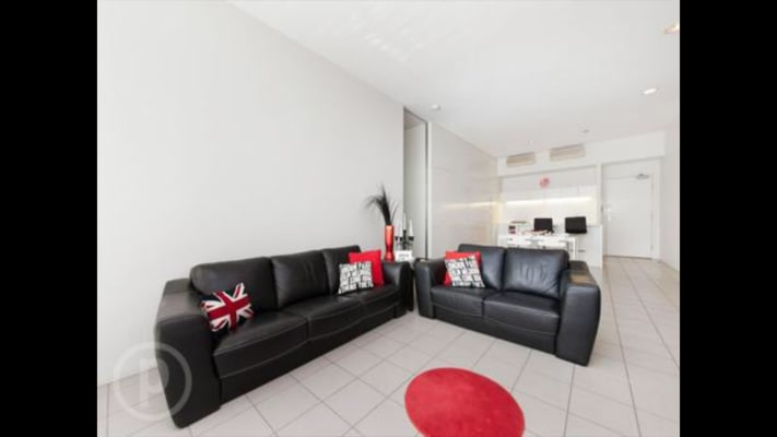 $270, Flatshare, 2 bathrooms, Skyring Terrace, Teneriffe QLD 4005