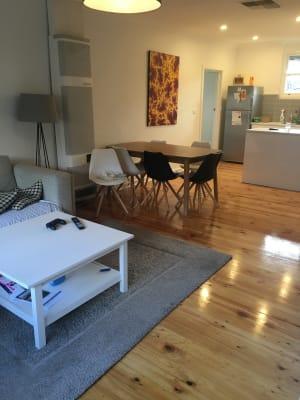 $150, Flatshare, 2 bathrooms, Hereford Avenue, Trinity Gardens SA 5068