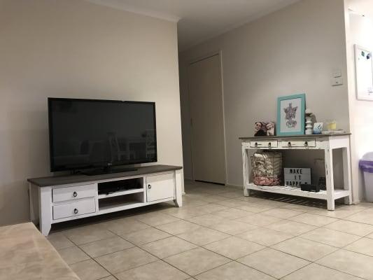 $170, Share-house, 4 bathrooms, Colburn Avenue, Victoria Point QLD 4165