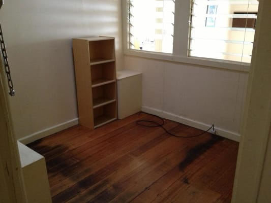$165, Share-house, 5 bathrooms, Beddows Street, Burwood VIC 3125