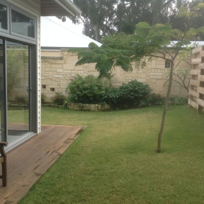 $180, Share-house, 2 rooms, Central Avenue, Beaconsfield WA 6162, Central Avenue, Beaconsfield WA 6162