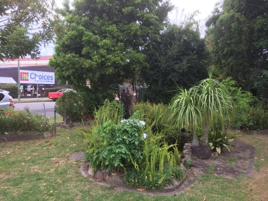 $200, Share-house, 4 bathrooms, Riverview Street, North Richmond NSW 2754