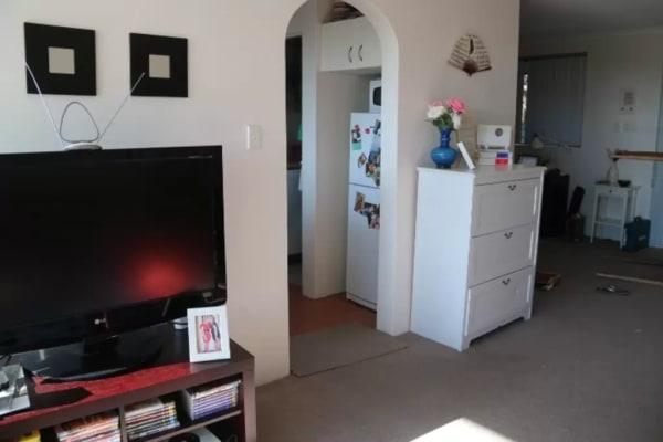$340, Flatshare, 2 bathrooms, Bridge End, Wollstonecraft NSW 2065