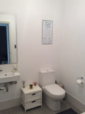 $180, Share-house, 4 bathrooms, Arrow Street, Dalyellup WA 6230