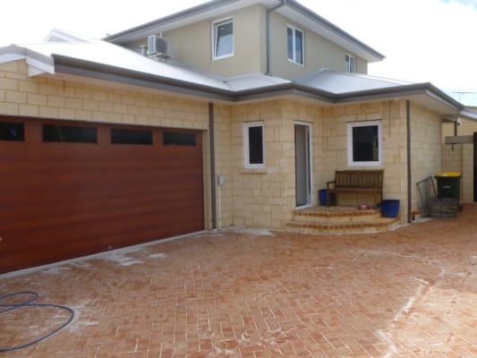 $180, Share-house, 3 bathrooms, Midgley Street, Lathlain WA 6100