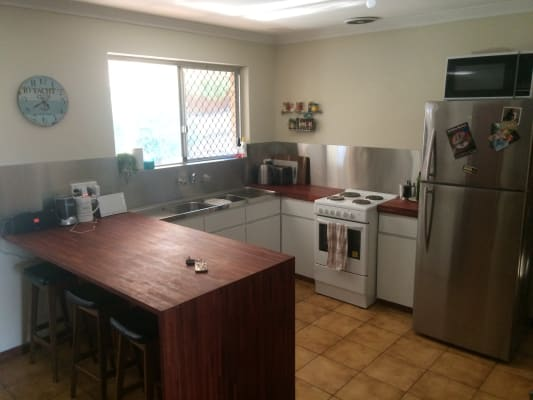 $160, Share-house, 3 bathrooms, Grant Street, Woodlands WA 6018