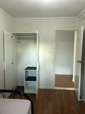 $155, Share-house, 5 bathrooms, Hilltop Avenue, Clayton VIC 3168