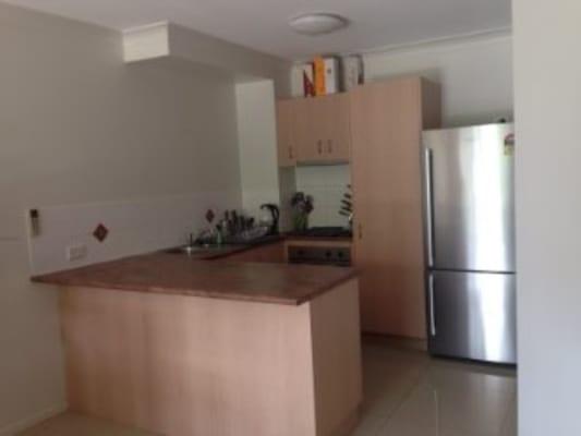 $260, Flatshare, 2 bathrooms, Newstead Terrace, Newstead QLD 4006
