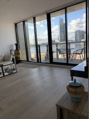 $350-380, Flatshare, 2 rooms, Collins Street, Docklands VIC 3008, Collins Street, Docklands VIC 3008