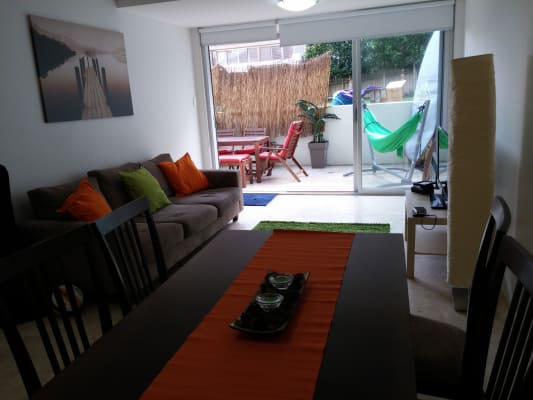 $340, Flatshare, 2 bathrooms, Marine Parade, Maroubra NSW 2035