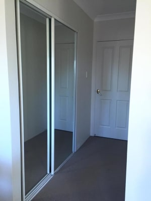 $160, Flatshare, 2 bathrooms, Pacific Highway, Chatswood NSW 2067