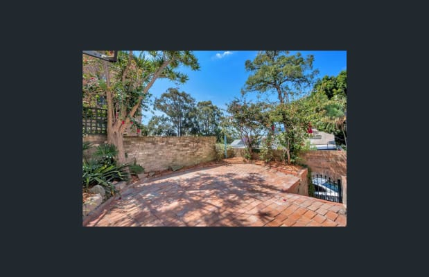 $330, Share-house, 3 bathrooms, Darghan Street, Glebe NSW 2037