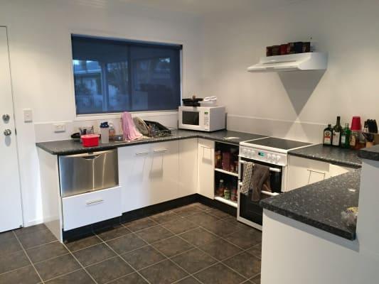 $200, Share-house, 3 bathrooms, Monaco Street, Broadbeach Waters QLD 4218