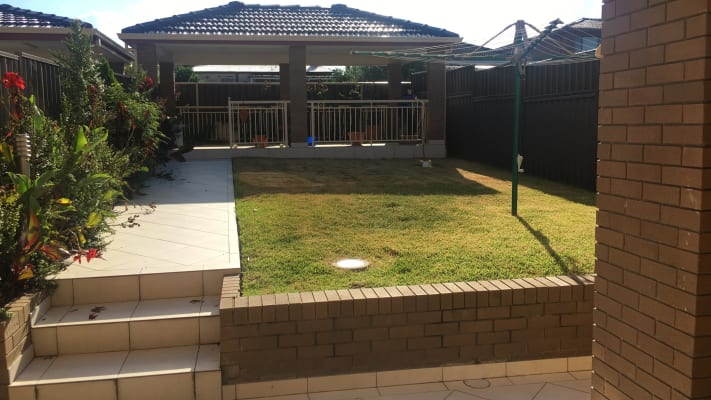 $240, Share-house, 4 bathrooms, Robertson Street, Campsie NSW 2194