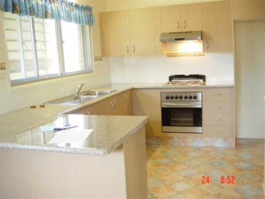 $170, Student-accommodation, 1 bathroom, Approach Road, Banyo QLD 4014