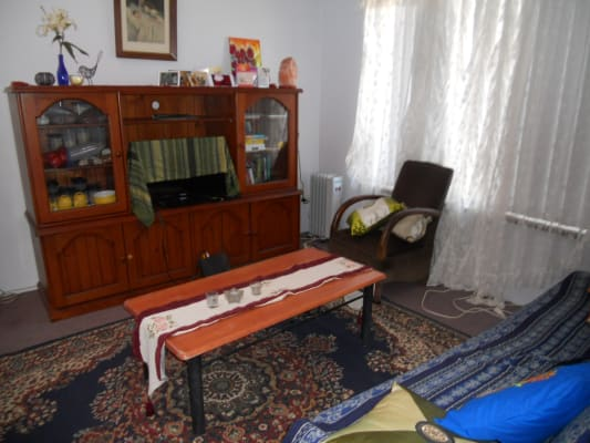 $140, Share-house, 3 bathrooms, Hamilton Street, Bayswater WA 6053