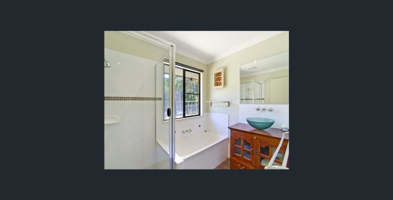 $250, Share-house, 4 bathrooms, Syndicate Road, Tallebudgera QLD 4228