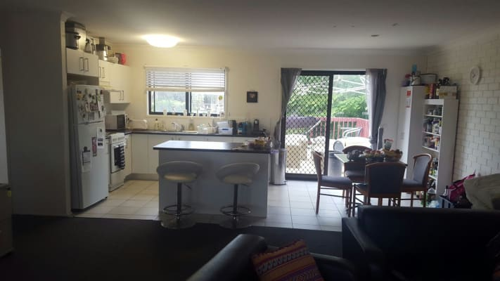 $136, Share-house, 3 bathrooms, Goonawarra Drive, Mooloolaba QLD 4557