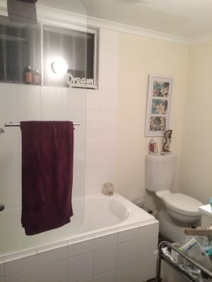 $750, Whole-property, 2 bathrooms, Ruthven Street, Bondi Junction NSW 2022