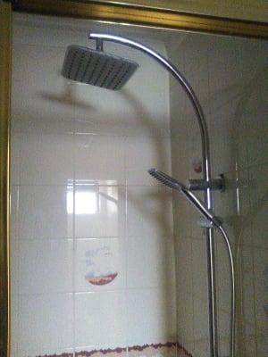 $140, Share-house, 2 rooms, Wilsmore Grove, Kardinya WA 6163, Wilsmore Grove, Kardinya WA 6163