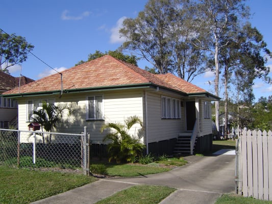 $150, Share-house, 3 bathrooms, Nightingale Street, Mount Gravatt East QLD 4122