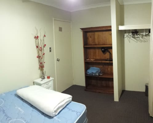 $120, Share-house, 4 bathrooms, Two Rivers Loop, Ellenbrook WA 6069