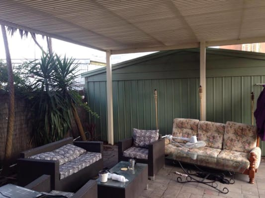 $220, Share-house, 3 bathrooms, Pender Street, Preston VIC 3072