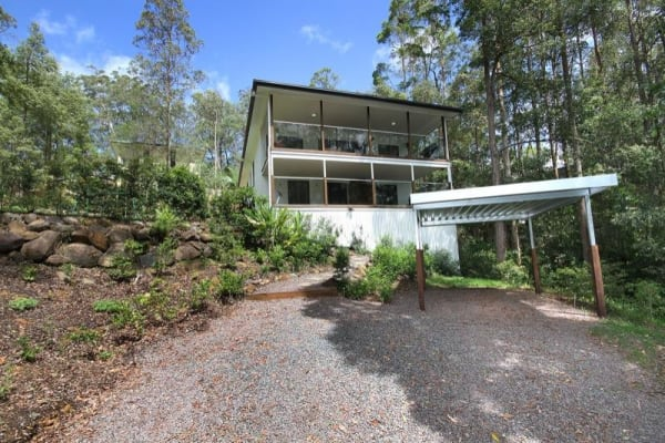 $190, Share-house, 5 bathrooms, Native Bird Place, Buderim QLD 4556