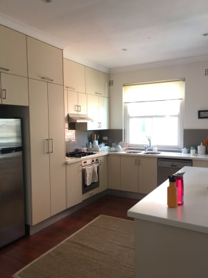 $385, Flatshare, 2 bathrooms, Manion Avenue, Rose Bay NSW 2029