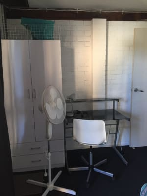 $175-340, Granny-flat, 2 rooms, Ikana Court, Southport QLD 4215, Ikana Court, Southport QLD 4215