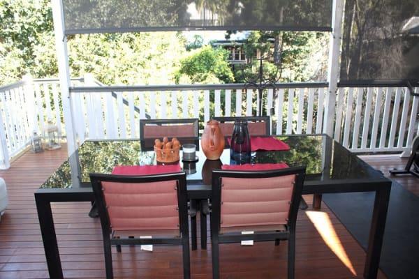 $180, Share-house, 3 bathrooms, Gladstone Street, Paddington QLD 4064