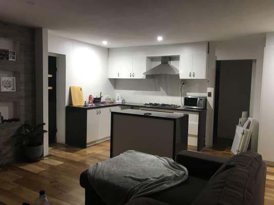 $150, Share-house, 4 bathrooms, Barradine Way, Craigie WA 6025