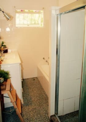 $155, Share-house, 3 bathrooms, Chester Terrace, Southport QLD 4215