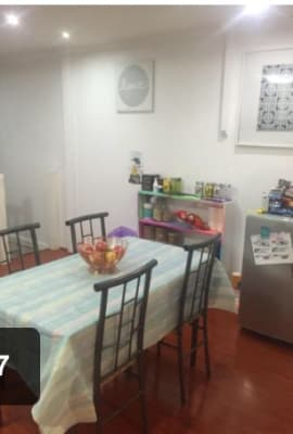 $460, Share-house, 4 bathrooms, MacKenzie Street, Bondi Junction NSW 2022