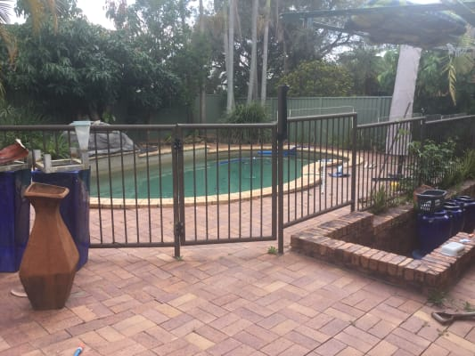 $200, Share-house, 4 bathrooms, Shirley Street, Southport QLD 4215