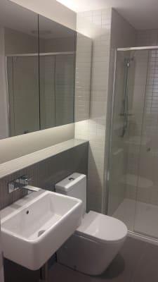 $130-154, Flatshare, 2 rooms, Lonsdale Street, Melbourne VIC 3000, Lonsdale Street, Melbourne VIC 3000