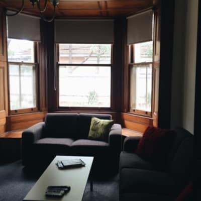 $170, Share-house, 2 rooms, Lorne Avenue, Magill SA 5072, Lorne Avenue, Magill SA 5072
