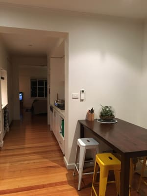 $250, Share-house, 2 bathrooms, Warleigh Grove, Brighton VIC 3186