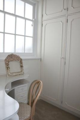 $370, Share-house, 3 bathrooms, Kooyong Road, Toorak VIC 3142