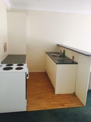 $355, 1-bed, 1 bathroom, Ashcroft Grove, Blackburn South VIC 3130