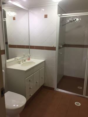 $430, Flatshare, 2 bathrooms, Bunn Street, Pyrmont NSW 2009