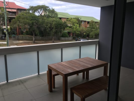 $200, Flatshare, 2 bathrooms, Lamington Avenue, Lutwyche QLD 4030