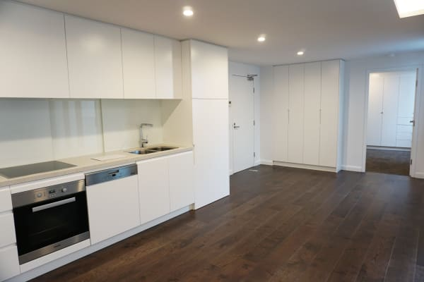 $425, Flatshare, 2 bathrooms, Military Road, Neutral Bay NSW 2089