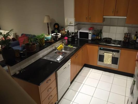$300, Share-house, 3 bathrooms, Galada Way, Brunswick East VIC 3057