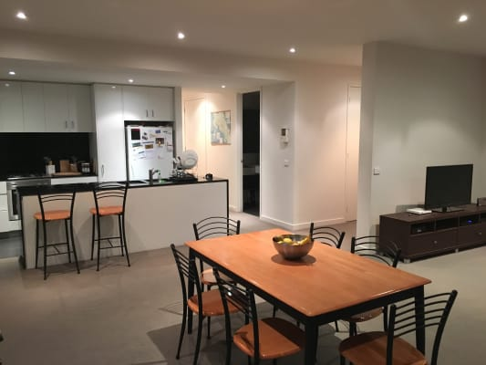 $210, Flatshare, 3 bathrooms, High Street, Northcote VIC 3070
