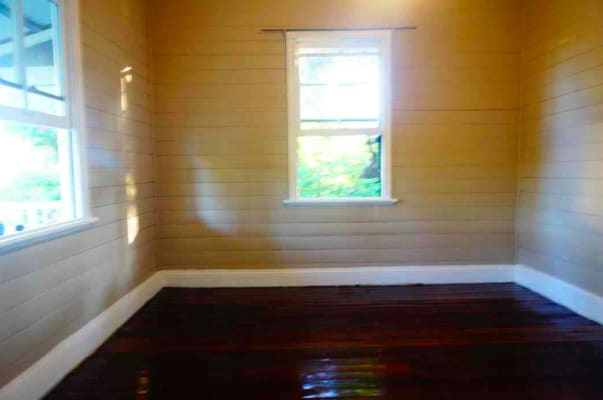 $150, Share-house, 3 bathrooms, Crown Street, South Lismore NSW 2480