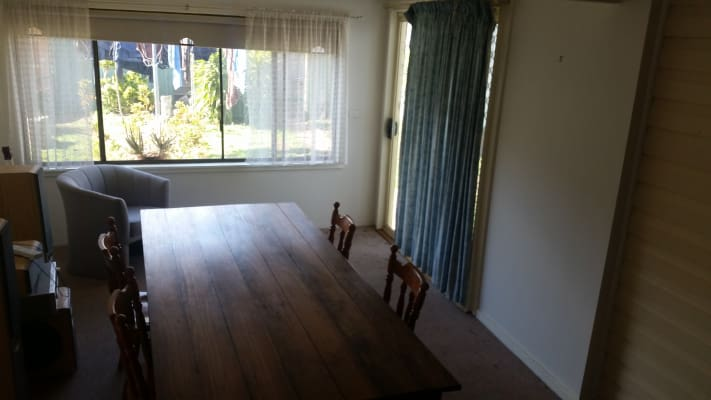 $130, Share-house, 2 bathrooms, Morundah Street, Wagga Wagga NSW 2650