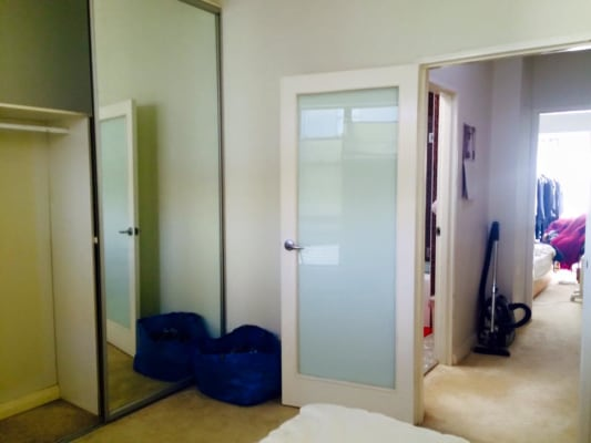 $350, Share-house, 2 bathrooms, Belmont Lane, Alexandria NSW 2015